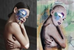 pintura- digital-arte-retoque-retrato-freelance-servicios-alopecia-areata-universal-artista
