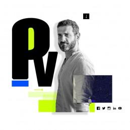 diseño de branding de marca e identidad visual para su web como servicio fteelance en madrid