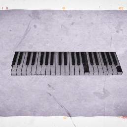 grafismo-motion graphics-orquestas-juveniles-diseño grafico-animacion-piano-pianista