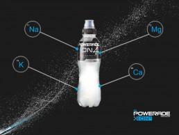 vitaminas-producto-diseño-grafico