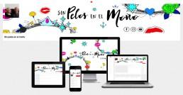 youtube-redes-sociales-diseño-grafico-logo-marca-emprendedor