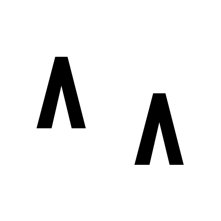logo-logotipo-branding-identidad visual