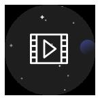 beneficios-consciente-consciencia-mindfulness-youtube-presentacion-showreel-video musical-postproduccion-edicion-maquetacion-clips-video-optimizacion-sonido-audio-audiovisual-servicios-freelance-coorporativo-publicidad-redes sociales-documental-television-digital-hd-4k-mp4consciencia-consciente