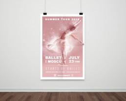 ballet_poster_cartel_grafico-dieñadora-grafica-diseñador-grafico-freelance