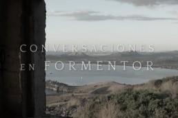 diseño grafico-audiovisual-color-edicion-video-documental-freelance
