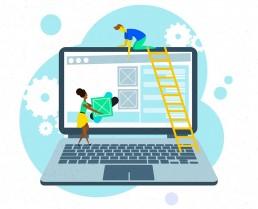 Qué-es-el-diseño-web-responsive-y-por-qué-es-tan-importante-2