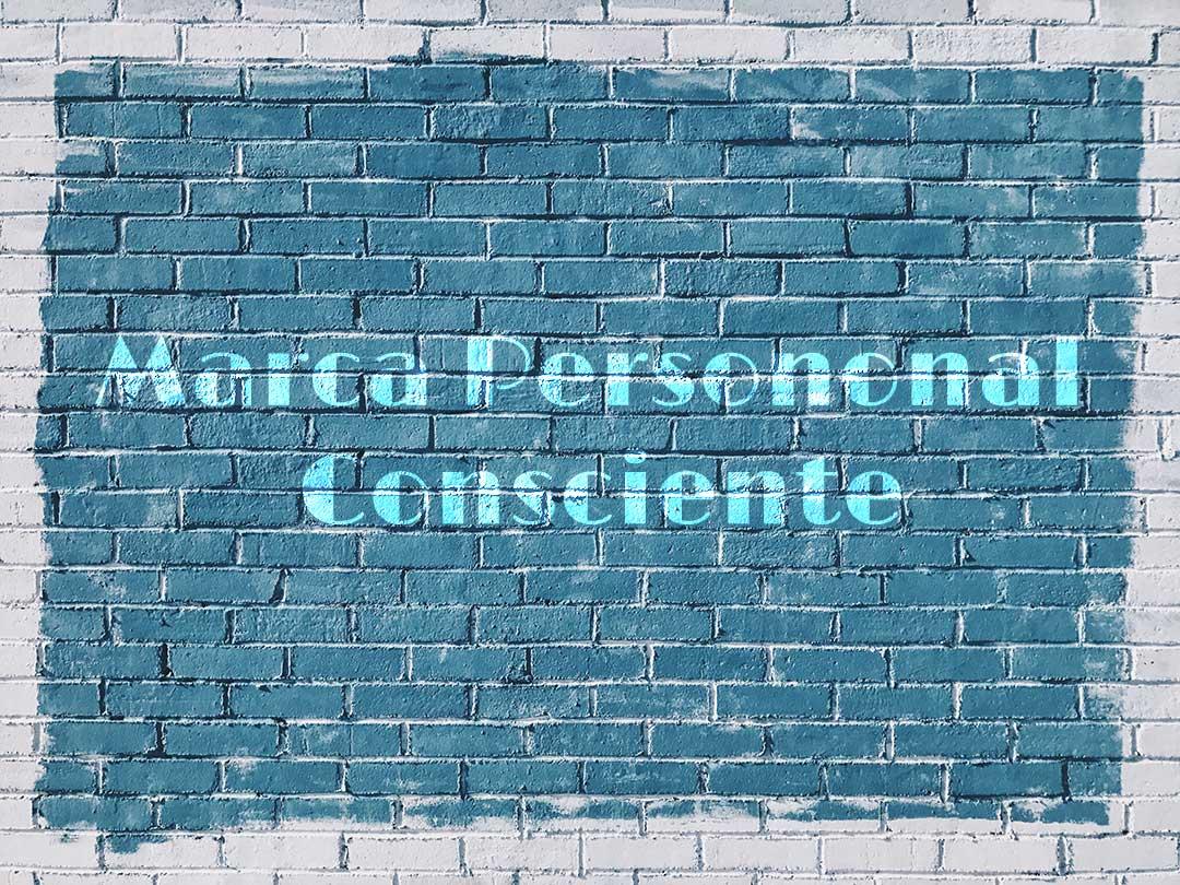 marca-personal-consciente-que-es-1